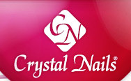 crystalnails.jpg