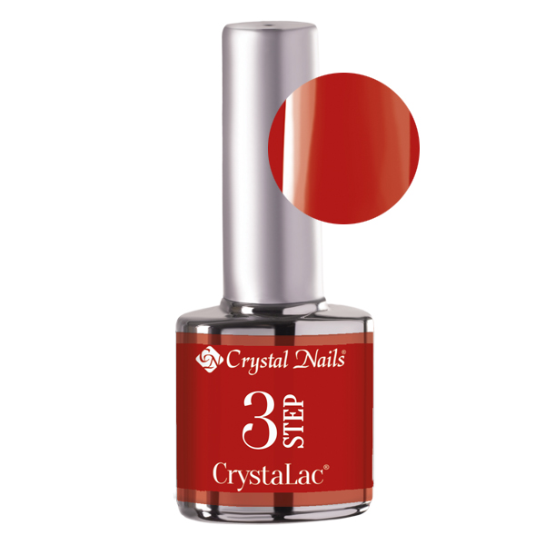 3 STEP CrystaLac - 3S26 (13ml) (1.)