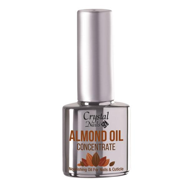 Almond Oil mandulaolaj koncentrátum - 4ml