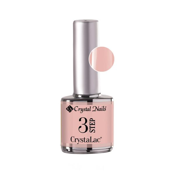 3 STEP CrystaLac - 3S42 (8ml)