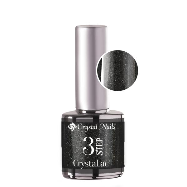 3 STEP CrystaLac - 3S50 (4ml)