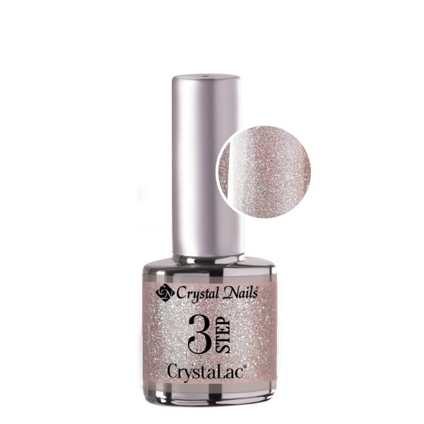 3 STEP CrystaLac - 3S51 (4ml)