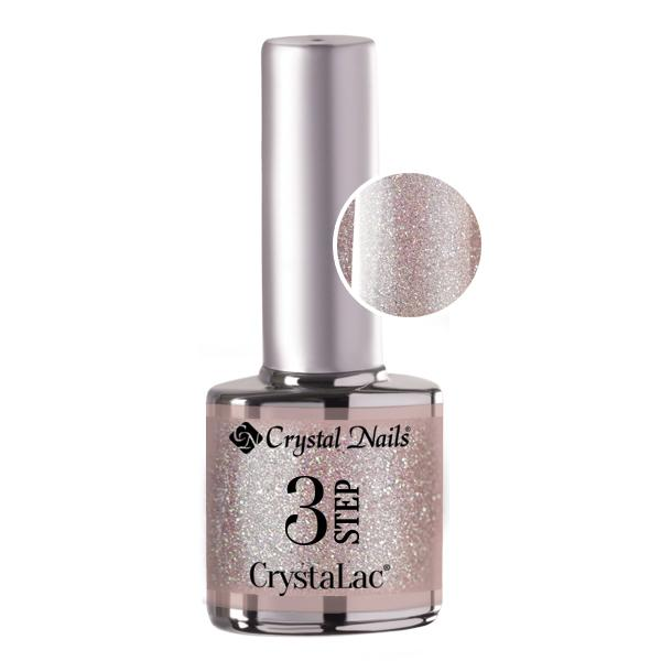 3 STEP CrystaLac - 3S51 (8ml)