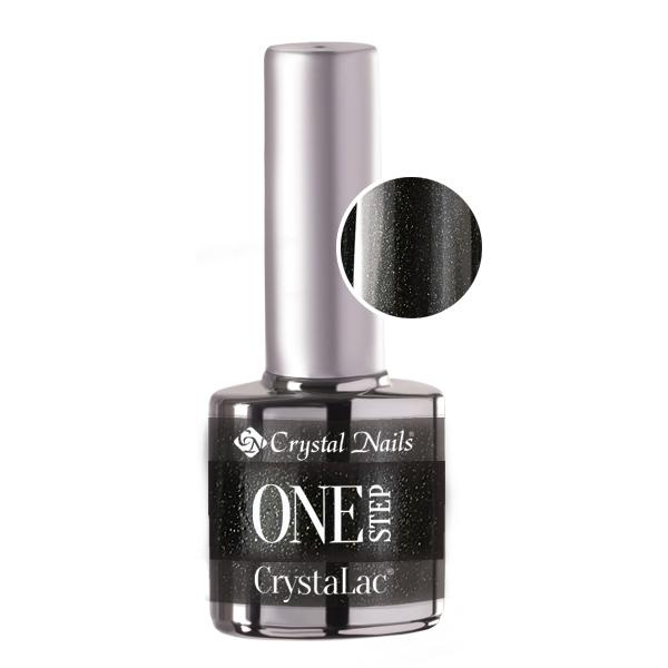 ONE STEP CrystaLac 1S42 - 8ml