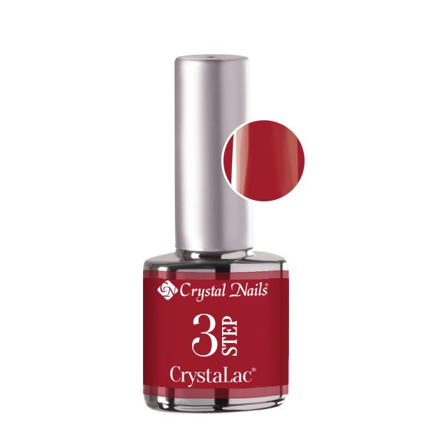 3 STEP CrystaLac - 3S54 (4ml)