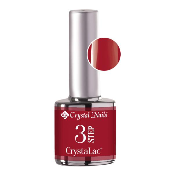 3 STEP CrystaLac - 3S54 (8ml)