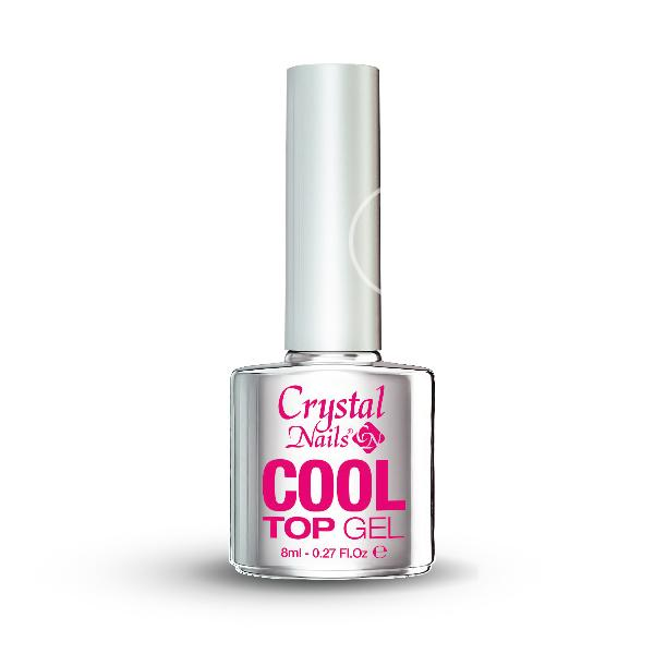 Cool Top Gel - 8ml