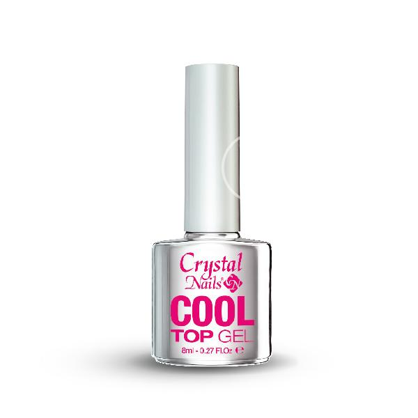 Cool Top Gel - 4ml