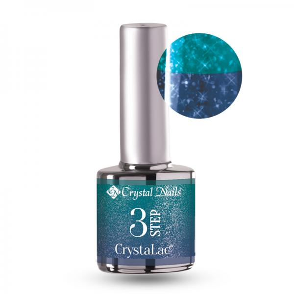GL907 Chameleon Thermo CrystaLac - 8ml