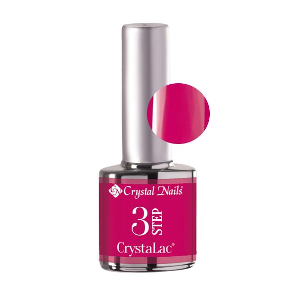 GL49 FASHION NYÁR CRYSTALAC - 8ML