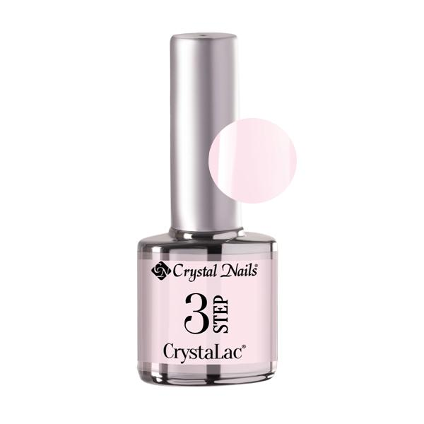 GL93 DEKOR CRYSTALAC - 8 ML
