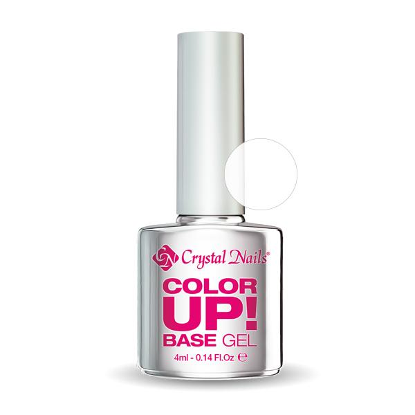 COLOR UP! Base gel - 4ml