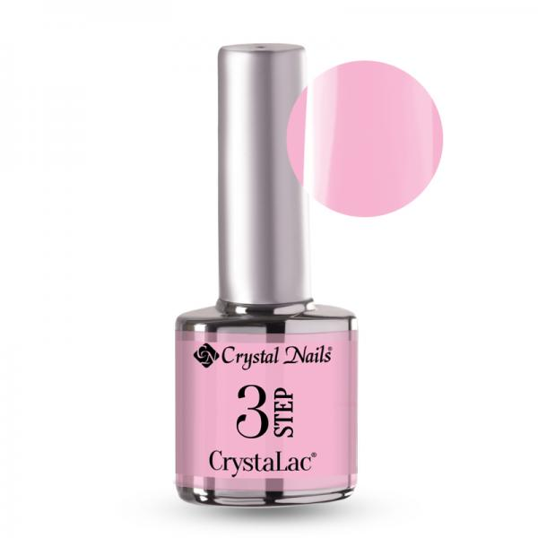 3 STEP CrystaLac - 3S66 (8ml)