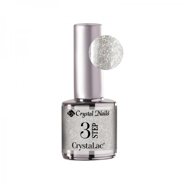 3 STEP CrystaLac - 3S72 (4ml)