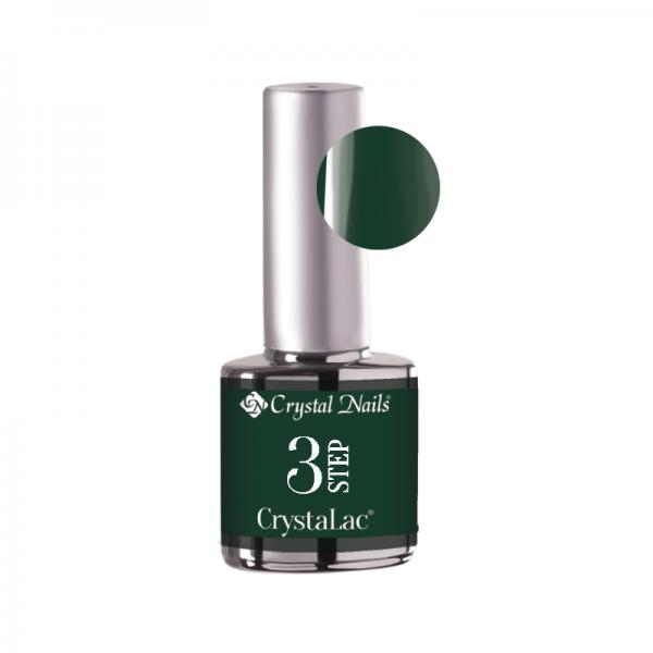 3 STEP CrystaLac - 3S77 (4ml)