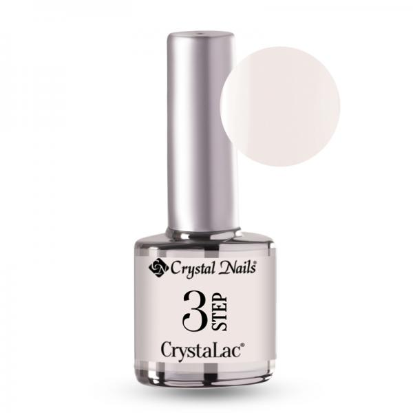 3 STEP CrystaLac - 3S78 (8ml)