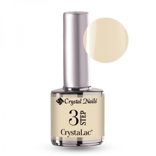 3 STEP CrystaLac - 3S79 (8ml)