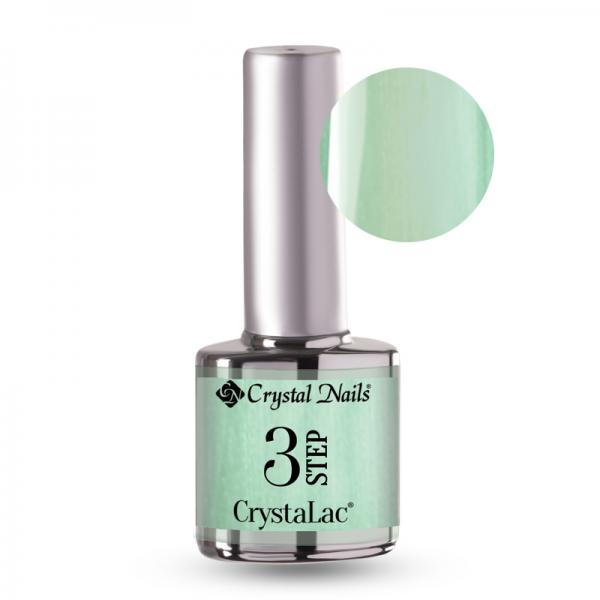 3 STEP CrystaLac - 3S83 (8ml)
