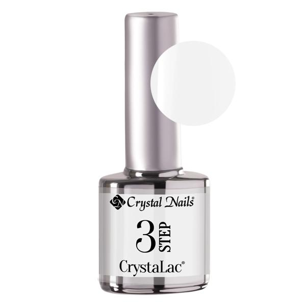 3 STEP CrystaLac - 3S27 (13ml)