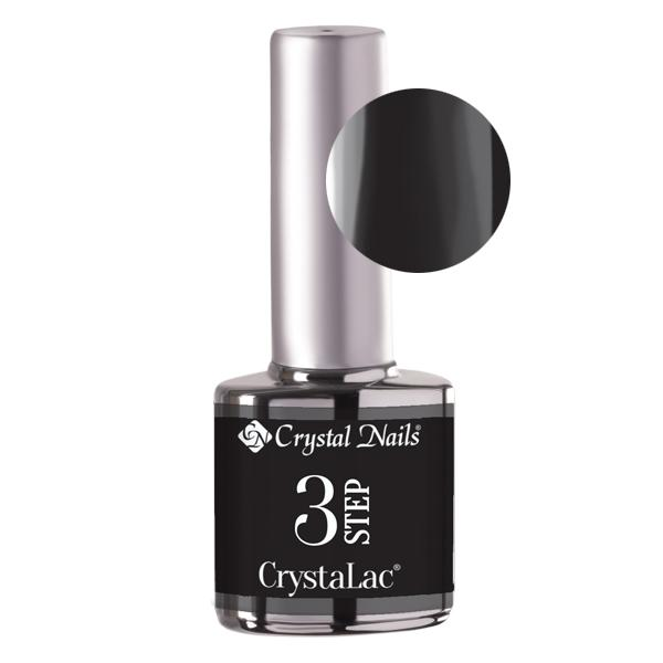 3 STEP CrystaLac - 3S12 (13ml)