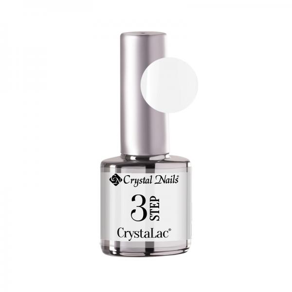 3 STEP CrystaLac - 3S27 (4ml)