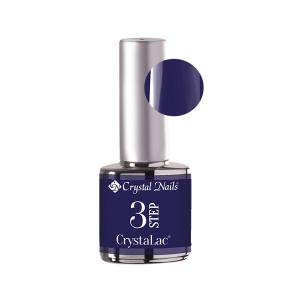3 STEP CrystaLac - 3S86 (4ml)