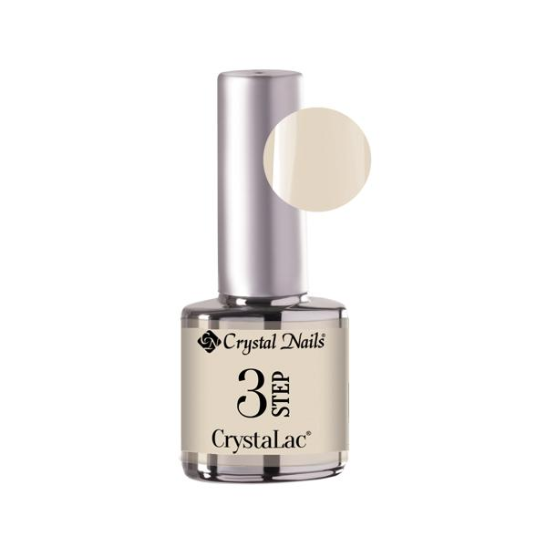 3 STEP CrystaLac - 3S88 (4ml)