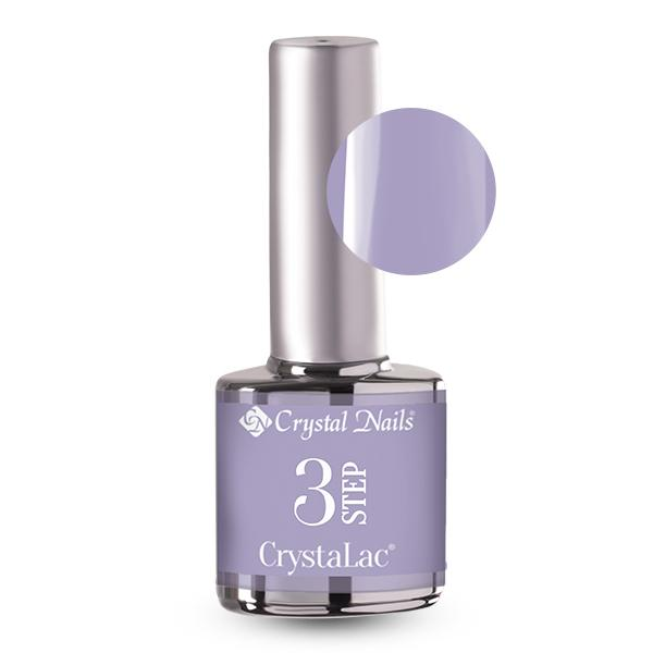 3 STEP CrystaLac - 3S98 (8ml)