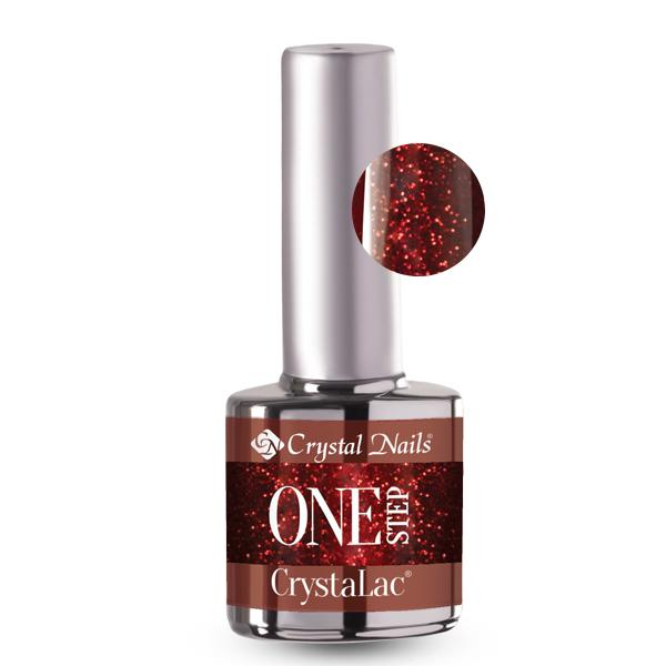 ONE STEP CrystaLac 1S83 - 8ml
