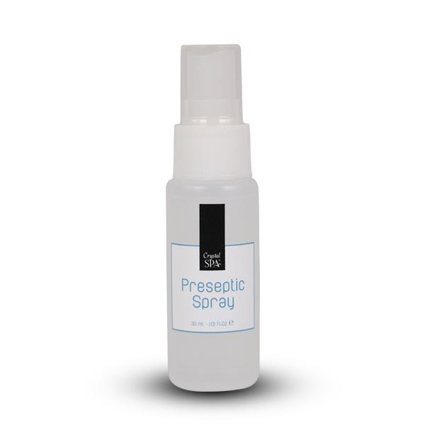 Preseptic Spray 30ml