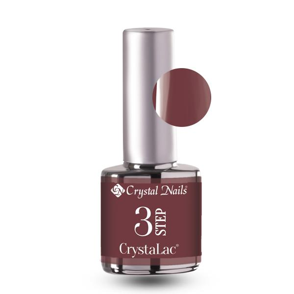 3 STEP CrystaLac - 3S138 (4ml)