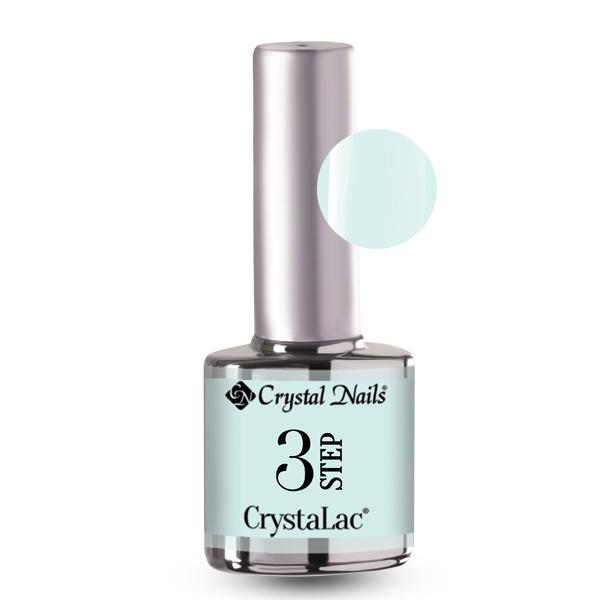 3 STEP CrystaLac - 3S151 (8ml)