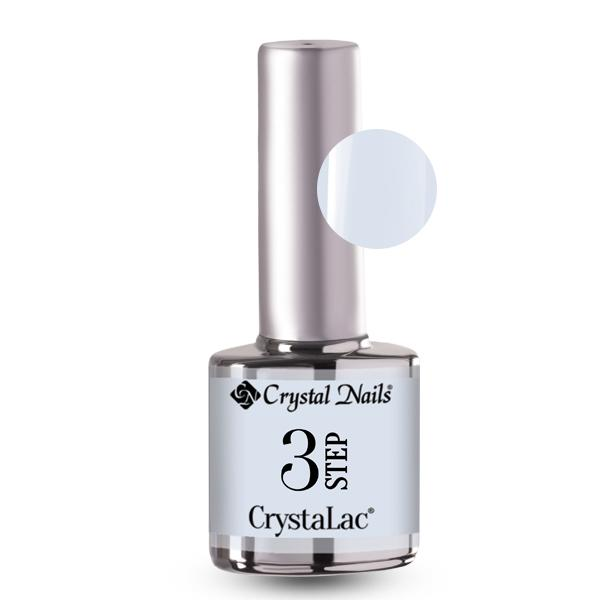 3 STEP CrystaLac - 3S152 (8ml)
