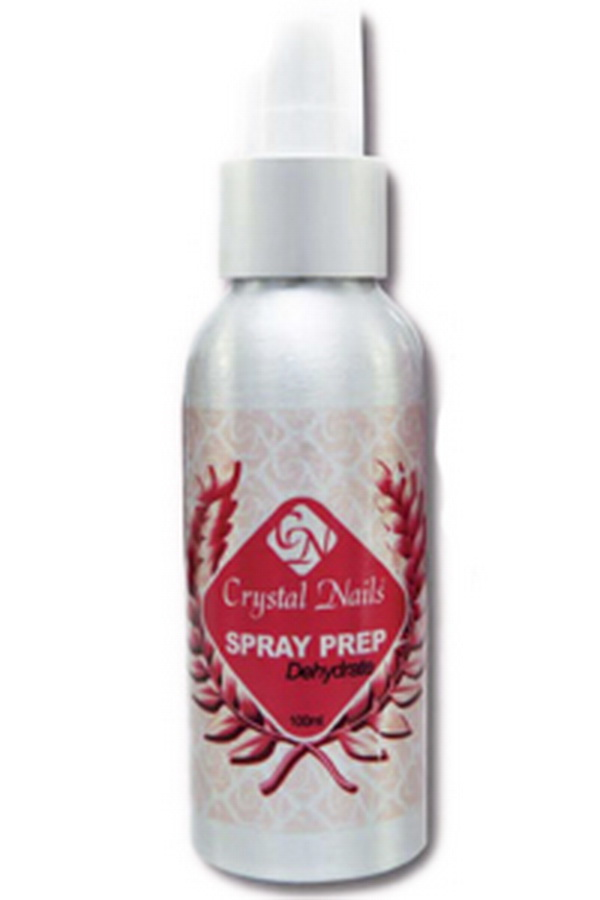 Spray Prep 100ml
