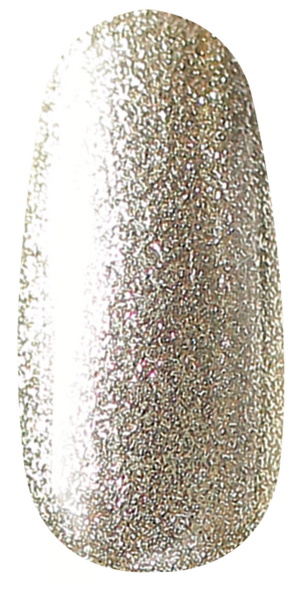 FD8 Full Diamond zselé - 5ml