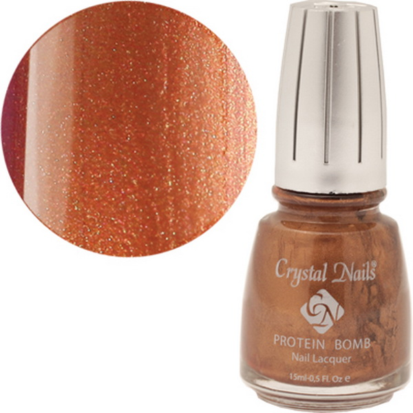 Crystal Nails körömlakk 062 - 15ml