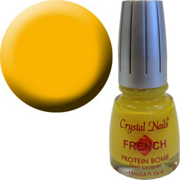 Crystal Nails körömlakk 041 - 15ml
