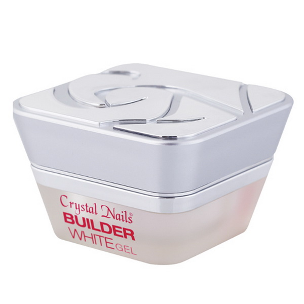Builder White I. 15ml