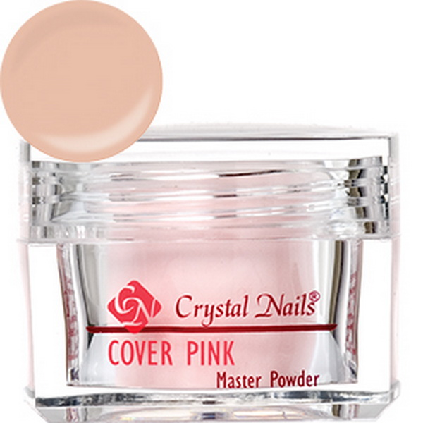 Cover Pink porcelán 40ml (28g)