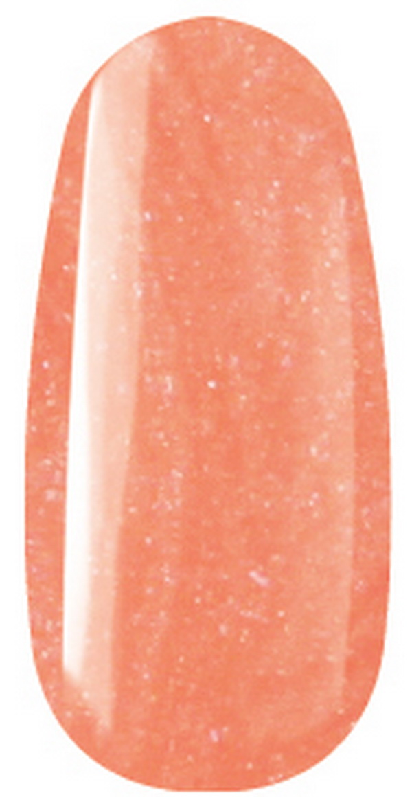 157 Neon Crystal zselé - 5ml