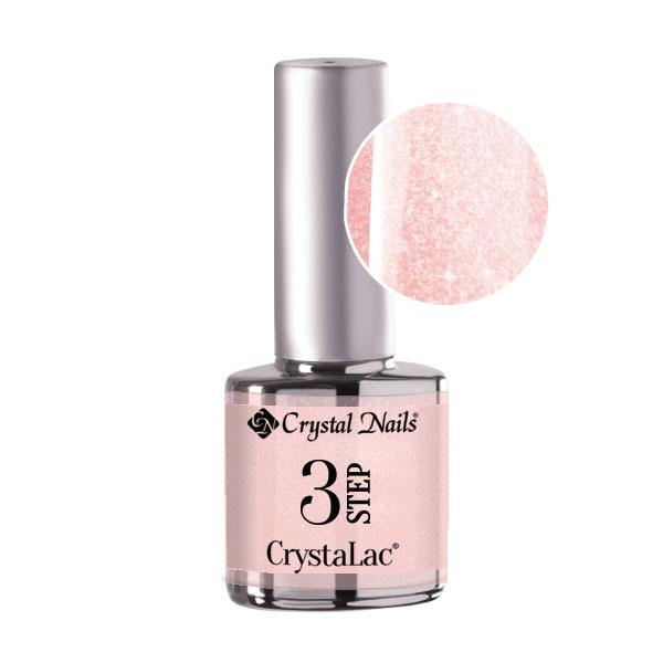 3 STEP CrystaLac - 3S36 (4ml)
