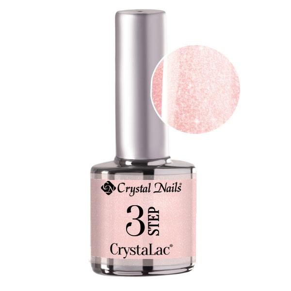 3 STEP CrystaLac - 3S36 (8ml)