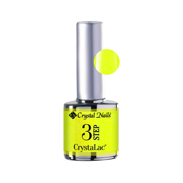 3 STEP CrystaLac - 3S39 (8ml)