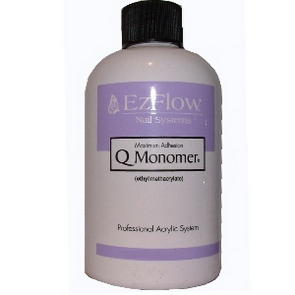 Ez Q-monomer 118ml