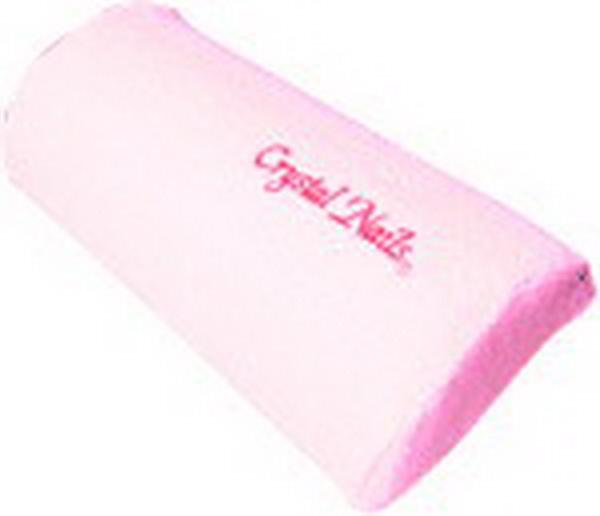 Kicsi fémtáska Crystal Nails logóval - Pink mellé többen vásárolták  Népszerű termékek. Frottír bevonatú kéztámasz pink 300f3dc45d