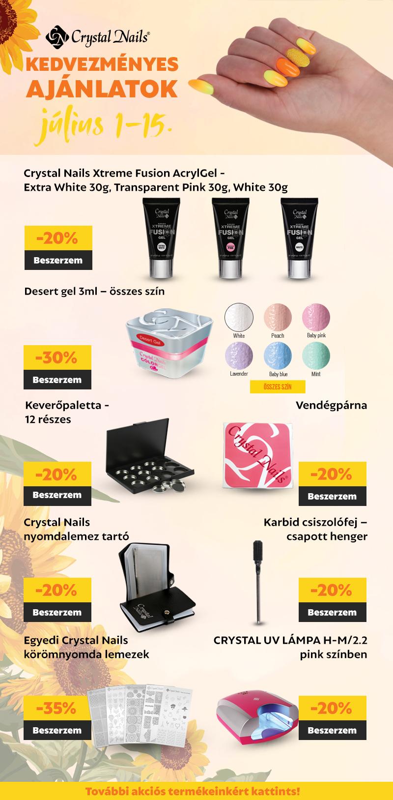 Akciós elso termékek és kedvezményes, olcsó elso ajánlatok